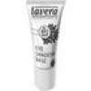 lavera Trend sensitiv Eyes  Primer 9.0 ml