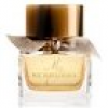 BURBERRY My Burberry  Eau de Parfum (EdP) 30.0 ml