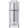 La Prairie Platinum Rare Collection  Augenserum 15.0 ml