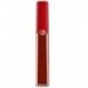 Armani Luxe is More Nr. 406 - Orient Lipgloss 6.5 ml