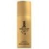 Paco Rabanne 1 Million 150 ml Deodorant Spray 150.0 ml