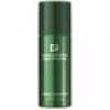 Paco Rabanne Paco Rabanne Homme 150 ml Deodorant Spray 150.0 ml