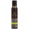 Macadamia Leave-in Pflege  Leave-in Pflege 180.0 ml