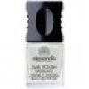 Alessandro Nagellacke Moonlight Kiss Nagellack 5.0 ml
