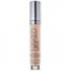 Urban Decay Concealer Fair Neutral Concealer 5.0 ml