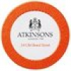 Atkinsons The Emblematic Collection  Stückseife 150.0 g