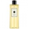 Jo Malone London Shampoo & Conditioner  Haarshampoo 250.0 ml