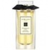 Jo Malone London Bath Oil  Badeöl 30.0 ml