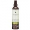 Macadamia Conditioner  Leave-in Pflege 236.0 ml
