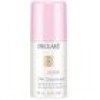 Declaré Body Care  Deodorant Roller 75.0 ml