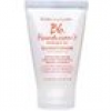 Bumble and bumble. Conditioner  Haarspülung 60.0 ml