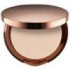Nude by Nature Setting Powder  Puder 10.0 g
