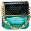 Marc Jacobs Decadence  Eau de Parfum (EdP) 30.0 ml