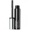 Clinique Augen  Mascara 9.0 ml