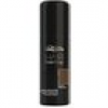 L´Oréal Professionnel Hair Touch Up Light Brown Haarspray 75.0 ml