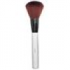 Lily Lolo Pinsel  Puderpinsel 1.0 st