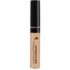 Manhattan Concealer Nr. 03 - True Ivory Concealer 7.0 ml