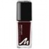 Manhattan Nagellack Nr. 560 - Red Night Nagellack 10.0 ml