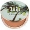Urban Decay Puder Sun Kissed Bronzer 9.0 g