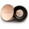 Nude by Nature Setting Powder Hero Puder 10.0 g