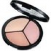 Isadora Rouge Cool Glow Highlighter 18.0 g