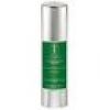 MBR Medical Beauty Research Pure Perfection 100  Feuchtigkeitsmaske 1.0 st