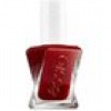 essie Gel Couture Nr. 345 - Bubbles Only Nagellack 13.5 ml