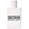 Zadig & Voltaire This is Her  Eau de Parfum (EdP) 30.0 ml