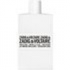 Zadig & Voltaire This is Her  Bodylotion 200.0 ml