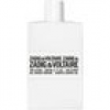 Zadig & Voltaire This is Her  Duschgel 200.0 ml