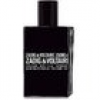Zadig & Voltaire This is Him  Eau de Toilette (EdT) 30.0 ml