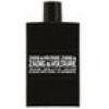 Zadig & Voltaire This is Him  Duschgel 200.0 ml