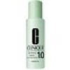 Clinique 3-Phasen-Systempflege  Gesichtslotion 200.0 ml