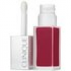 Clinique Lippen Candied Apple Lipgloss 6.0 ml