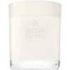 Molton Brown Single Wick  Kerze 180.0 g