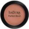 Isadora Rouge Bare Berry Rouge 4.5 g