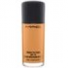 MAC Foundation C8 Foundation 30.0 ml