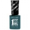 wet n wild Nagellack Un-Teal Next Time Nagellack 7.0 ml