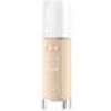 Astor Make-up Nr. 103 - Porcelain Foundation 30.0 ml