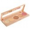 Douglas Collection Paletten & Kits  Highlighter 1.0 st