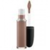 MAC Meet your Matte Simply Smoked Lipgloss 5.0 ml