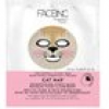 Nails inc Masken CAT NAP Tuchmaske 25.0 ml