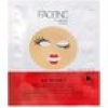 Nails inc Masken  Tuchmaske 25.0 ml