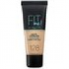 Maybelline Foundation Nr. 128 - Warm Nude Foundation 30.0 ml