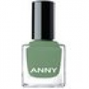 Anny Urban Jungle  Nagellack 15.0 ml
