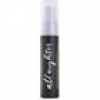 Urban Decay Fixierung Travel Size Gesichtsspray 30.0 ml