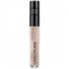 Catrice Concealer / Abdeckstifte Nr. 005 - Light Neutral Concealer 5.0 ml