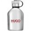 Hugo Boss Hugo Iced  Eau de Toilette (EdT) 125.0 ml