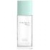 Betty Barclay Pure Pastel Mint  Deodorant Spray 75.0 ml