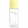 Betty Barclay Pure Pastel Lemon  Deodorant Spray 75.0 ml
